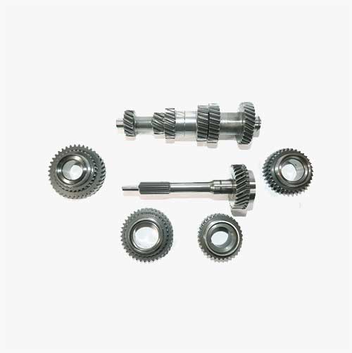 ZF Gear Kits